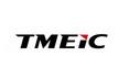 东芝三菱旗下公司创选宝防静电橡胶垫订单完成