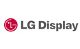 LG选用创选宝球形抗疲劳地垫