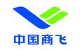上海赛飞选购创选宝多种防静电产品