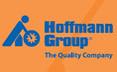 霍夫曼工具配套创选宝抗疲劳垫