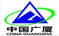中国广夏集团