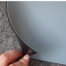 2mm灰色乐动体育在线橡胶板