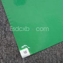 供应绿色粘尘垫