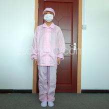 上海乐动体育在线服生产厂家