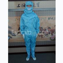 衣裤蓝色乐动体育在线连体服