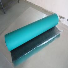 绿色乐动体育在线台垫|乐动体育在线桌垫